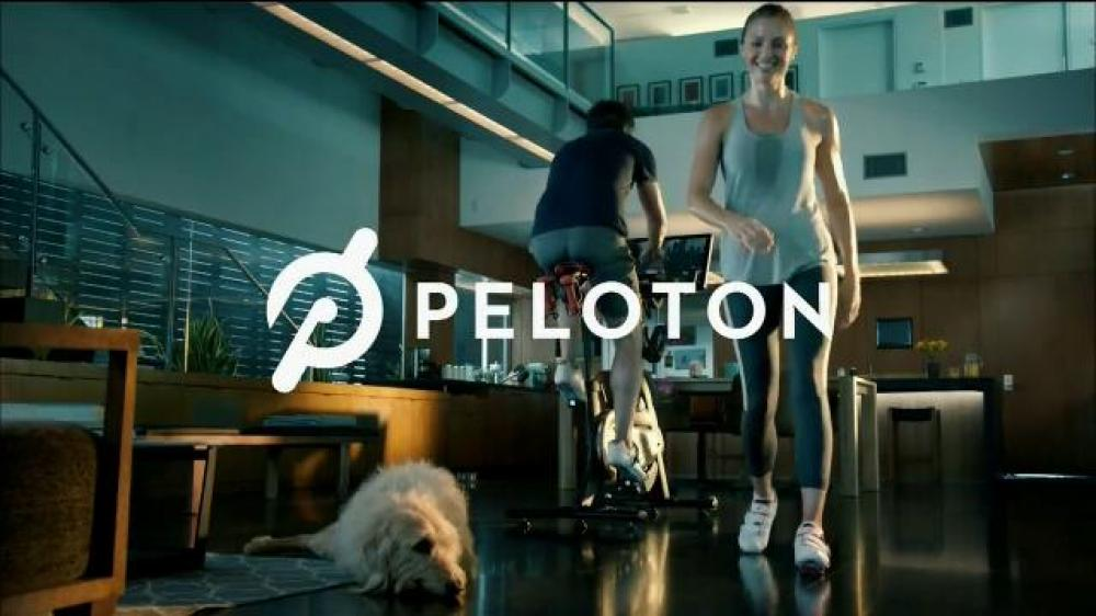 peloton-cycle-6-am-with-jess-large-10